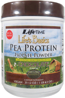 b2ap3_thumbnail_Lifetime-Vitamins-Lifes-Basic-Pea-Protein-Chocolate-Powder.png