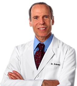 Dr. Fuhrman - Author of The End of Heart Disease