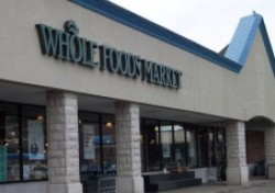 Whole Foods Market - Westport