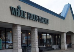 Whole Foods Market - Westport