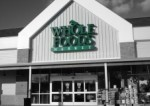 Whole Foods Market - Glastonbury