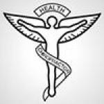 Black Rock Holistic Health Center