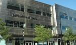 YMCA of Greater Hartford - Hartford