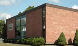 YMCA of Greater Hartford - East Hartford
