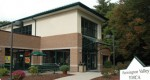YMCA of Greater Hartford - Granby