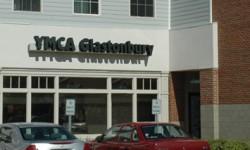 YMCA of Greater Hartford - Glastonbury