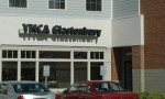 YMCA of Greater Hartford - Glastonbury