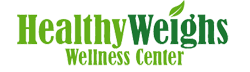 Healthy Weights Wellness Center