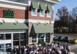 Whole Foods Market- Milford