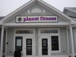 Planet Fitness - East Granby