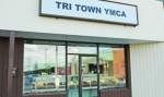 YMCA of Greater Hartford - Wethersfield