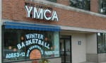 YMCA of Greater Hartford - West Hartford
