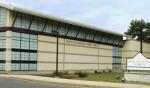YMCA of Greater Hartford - Plainville