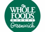 Whole Foods Market - Greenwich