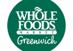 Whole Foods Market - Greenwich