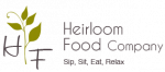 Heirloom Food Company