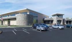 YMCA of Greater Hartford - Ellington