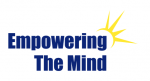 Empowering The Mind Hypnosis