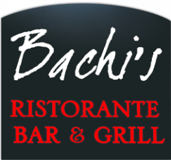 Bachi's Ristaurante Bar & Grill