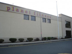 Planet Fitness - East Haven
