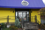 Planet Fitness - Fairfield