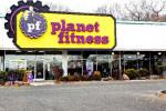 Planet Fitness - Hamden