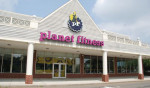 Planet Fitness - New Haven