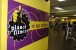 Planet Fitness - Norwalk