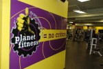 Planet Fitness - Norwalk