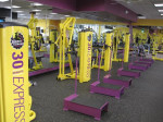 Planet Fitness - North Haven