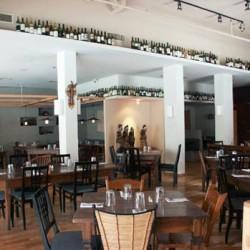 Bentara Restaurant