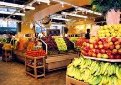Whole Foods Market - West Hartford