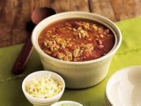 Sheila's Turkey Chili