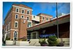 Greater Waterbury YMCA